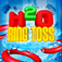 H20 Ring Toss app icon