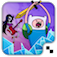 Rock Bandits App Icon