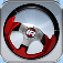 Island Racer HD iOS Icon