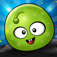 Bibo Monsters app icon