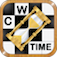 Crossword Time app icon