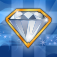 Gem Shaker iOS Icon