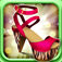 Girls Games App Icon