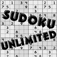 Sudoku-Unlimited App Icon