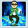 Gangnam Style Audition 2: Most Wanted App Icon
