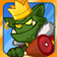 Dungelot App Icon