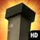 Little Inferno HD iOS Icon