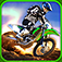 Hardcore Dirt Bike 2 app icon