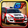 GT Rally app icon