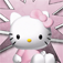 Talking Kitty App Icon
