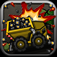 Boom Town app icon