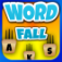 WordFall - The Addicting New Word Game app icon
