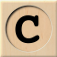 ChainGram App Icon