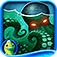 Mystery of the Ancients: Curse of the Black Water app icon