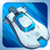 Danger Boat iOS Icon