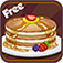 Pancake Maker app icon