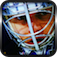 Ice Hockey Shootout app icon