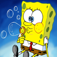 Sponge-Bob Bubble Shooter app icon