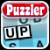 Puzzler Crosswords Premium app icon