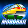 Monorail! app icon