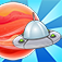 Air Wings Intergalactic iOS Icon