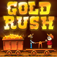 Gold Rush app icon