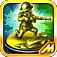 Toy Defense: Relaxed Mode App Icon