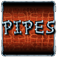 Pipes! App Icon