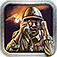 The Battle For Hill 218 App Icon