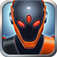Outland Games App Icon