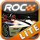 Race Of Champions World Lite app icon