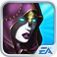 Ultima Forever: Quest for the Avatar App Icon