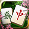 Amazing Mahjong App Icon