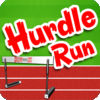 Hurdle Run app icon