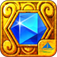 JewelsMaze 2 App Icon