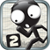 Line Runner 2 iOS Icon