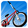 Bike Racing Plus App Icon