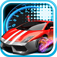 Furious Racing Fast Action Sports Car Game app icon