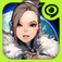 Kaizin Rumble: World Domination iOS Icon