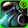 Spawn Wars 2 App Icon