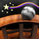 Labyrinth Lunacy: Roller Coaster Marble Maze iOS Icon