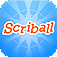 Scriball App Icon