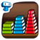 Book Towers  Puzzle Challenge Game