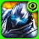 Steel Commanders app icon