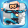 Flick Champions Winter Sports App