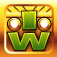Idol Words App Icon