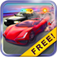 Free Racing Games 2 App Icon