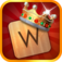 King of Words app icon