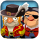 Scurvy Scallywags app icon