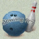 Bowling Pro App Icon